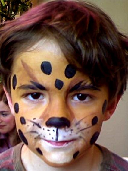 Rencontre cougar loire