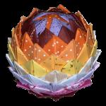 boule artichaud