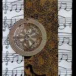 carnet blanc music