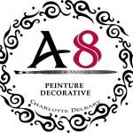 logo atelier8