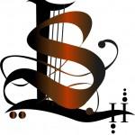 logo slharley