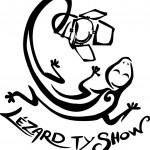 logo lezardtyshow