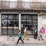 COLUMBUS-VANNES-PHOTO-03-SLIDER-940x500